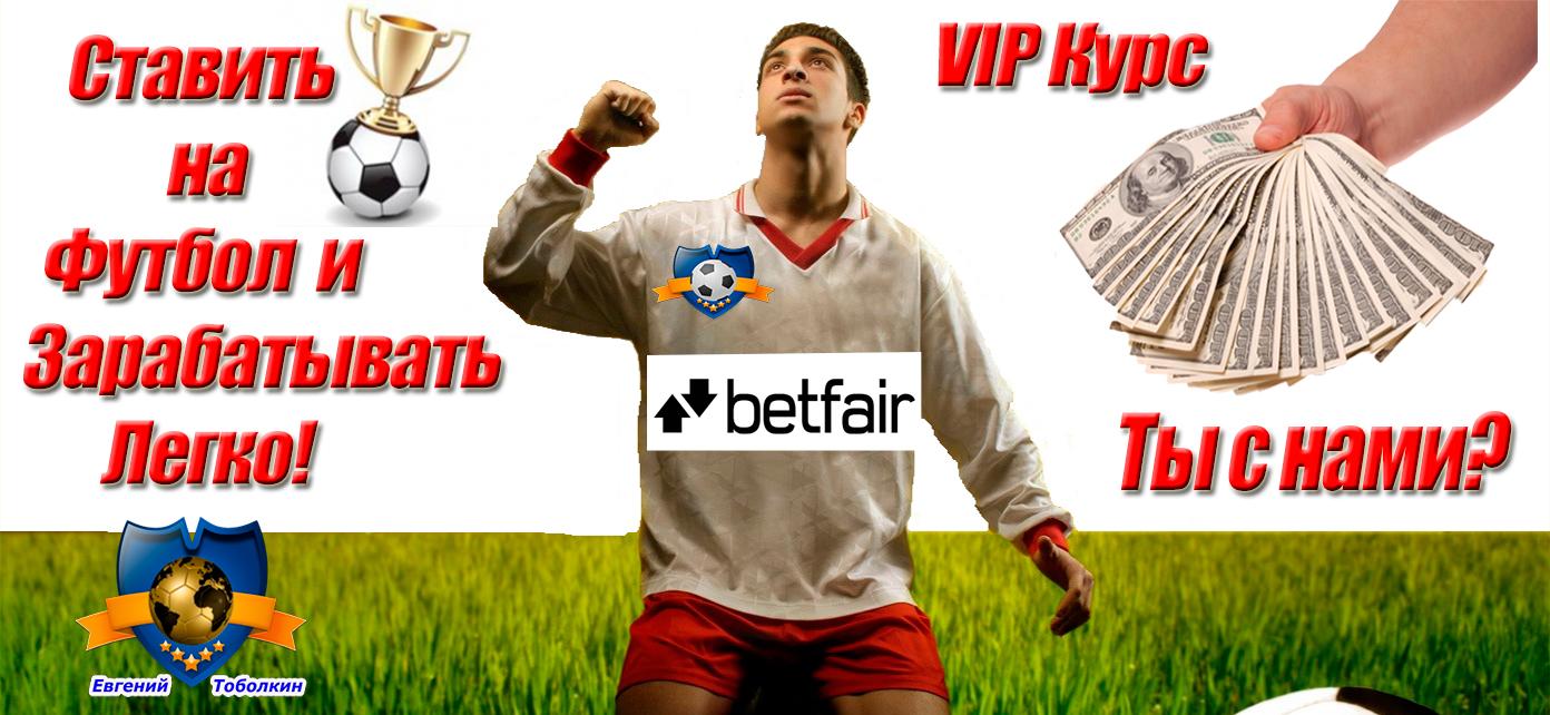 http://time.win-business.ru/img/Timevip.jpg